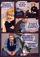 PG - Brothers - p.8 by soi-scholla