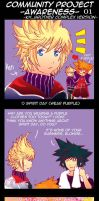 KH_Brother complex_CPA2010_01 by Kidkun