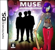 Muse: sing for absolution by punk-LUV
