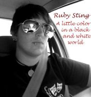 color by ruby-sting