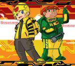 Human Bumblebee and Cosmos by dyemooch