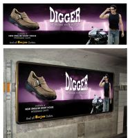 Digger_ Billboards1 by workstation