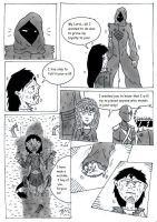 Chapter 7 - page.18 by michal-sobota