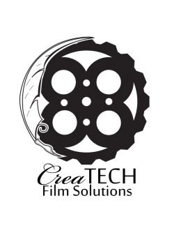 CreaTECH Film Solutions by AneiA11