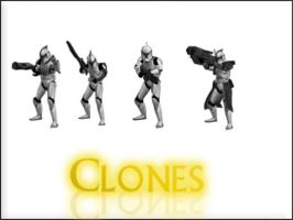 clones brushes by silvasteelx