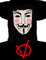 Vendetta, Sweet Vendetta by TheSimpsonsFanGirl