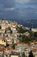 istanbul istanbul by emirdiner