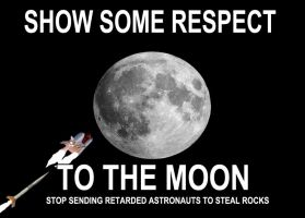 moon respect pic by masterpanos