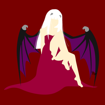 101311- Lillith Vector by istoleyourstar