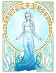 Let It Go by animejunkie106