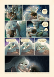 Tamberlane: Chapter 1, Page 40 by Pixel-Prism