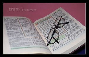 Al qur'an by tsabitah