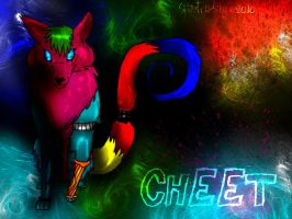 -++ChEEt-++ by Spectra-Sky