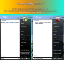 The ViUltimate Perfect 4.0 by WindowsNET