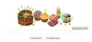 aww google, you shouldnt have. by palnk