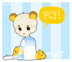 PCY BB by Lolibeat