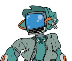 Canti by Agent-Jin