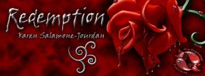 Redemption- FB Cover Photo by Miyasia