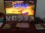Dreams come true [Spyro: FULL COLLECTION!] by ZOomERart