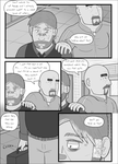 Easy Chapter 2 - 22 by BlahRascal