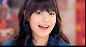 sooyoung gif by neji30000