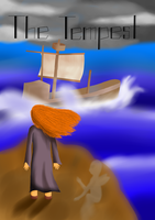 english hw - the tempest by mantoux3
