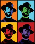 Eastwood by ParticleMan13