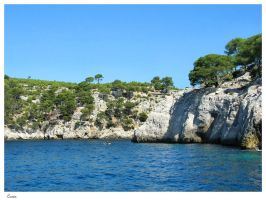 Cassis - 6 by NfERnOv2