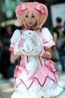 2012 Anime Expo 069 by rabbitcanon