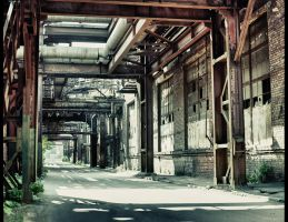 factory by restive-wench