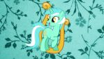 Lyra Wallpaper by DaChosta