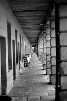 piece hall by rorshach13