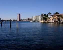 Boca Raton Resort by Hobgoblin666