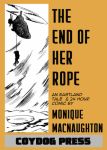 The End Of Her Rope - Digital Download Cover by amberchrome