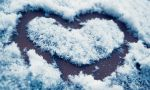 snow heart by filbuster