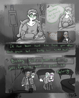 INTO THE DEEP: PAGE 12 by SmasherlovesBunny500