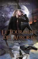 Anges d'apocalypse T1 by Miesis