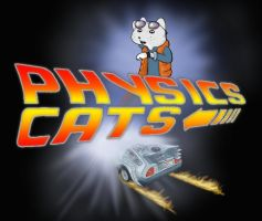 catToTheFuture by trihedral
