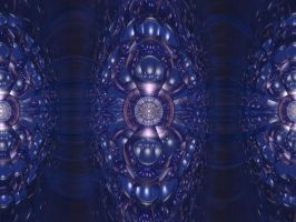 51 Portal Reflux by realitysquared
