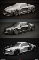 r8 concept by zokamaric