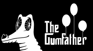 The Gumfather by AltrForm