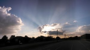 Panorama 05-31-2014A, Camera by 1Wyrmshadow1