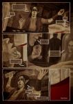 Shades of Red: Wine - page 03 by coupleofkooks