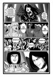 Gungear EMA: Fall of an Empire Page 10 by Parth-Makeo