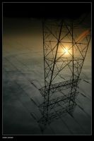 Solar Power by Const