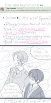 Itapan+Spamano:When they first met -3- by dluvulb