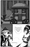 FH Page 75 scrapped by Katsari-chan