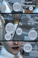 ME: Aftermath - Page 118 by Nightfable