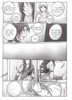 bloodlust extra page 11 by RedKid11