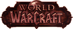 World of Warcraft Logo Pattern Preview by shingorengeki